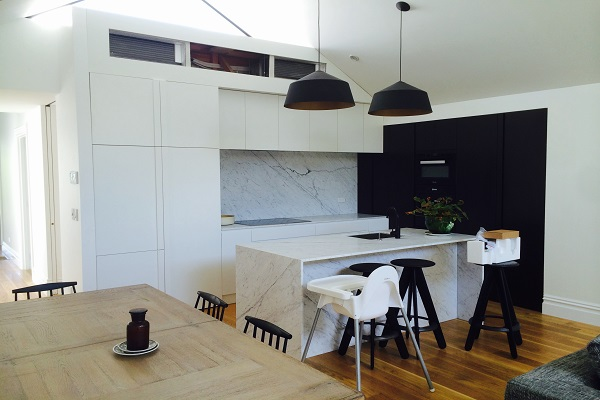 Our Projects Gj Kitchens Auckland Kitchens New