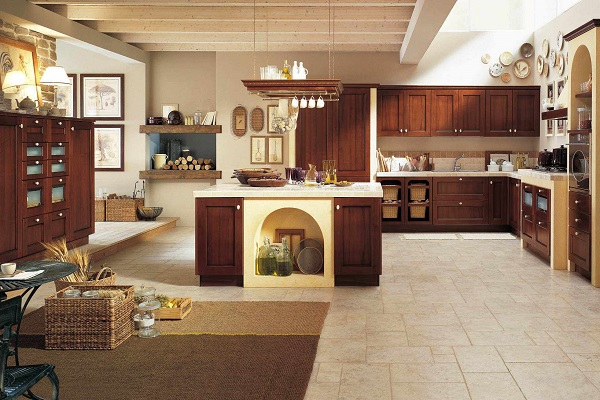 GJ-Kitchens-classical-2-20180815034310497