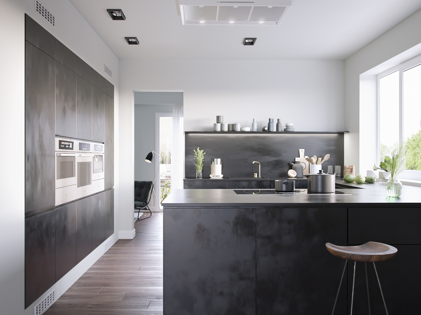 GJ-Kitchens-contemporary-10-20180815235837183