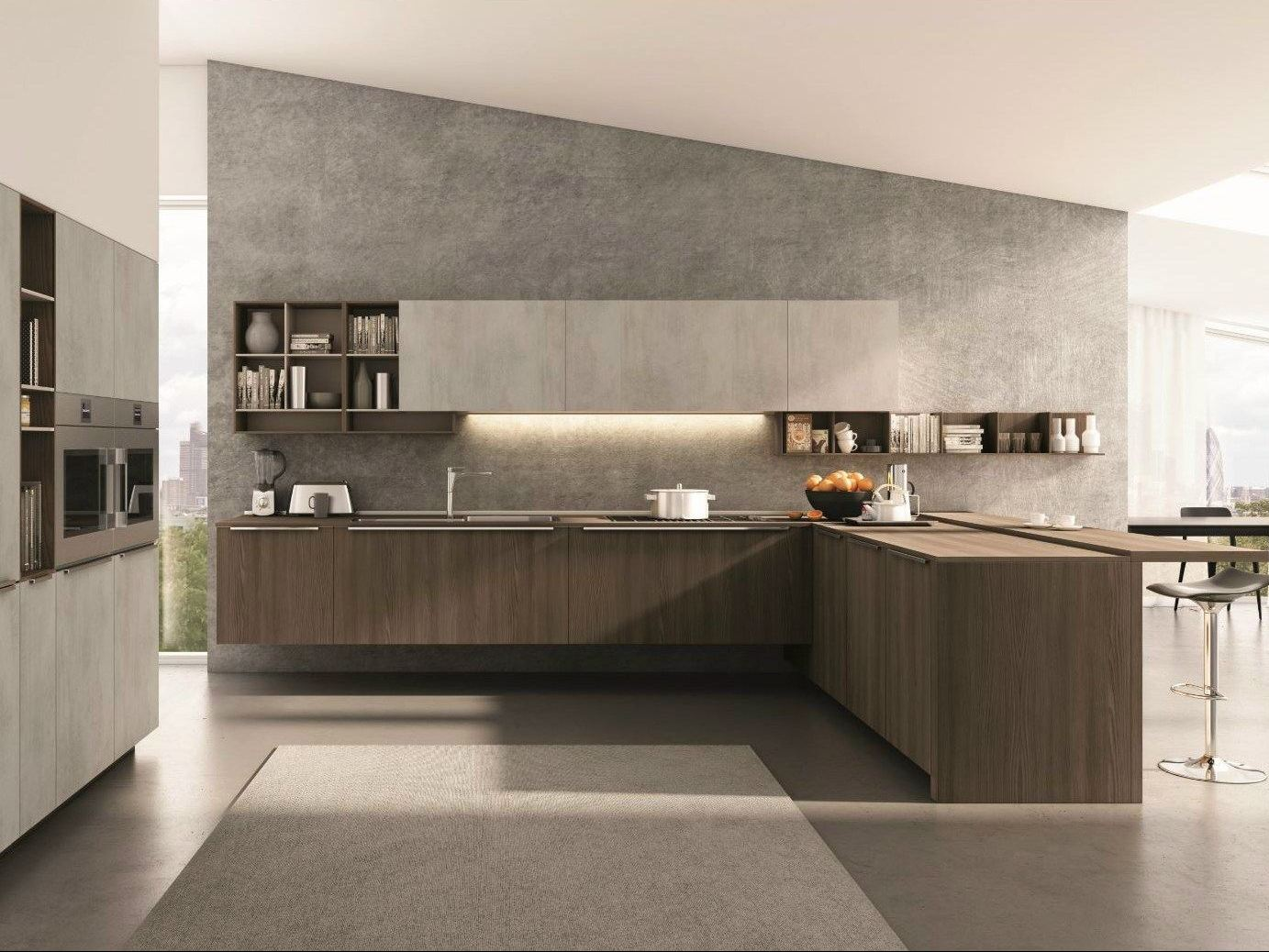 GJ-Kitchens-contemporary-11-20180815235837131