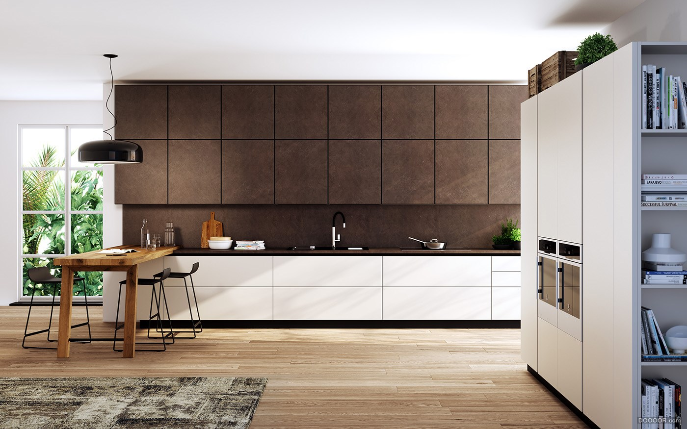 GJ-Kitchens-contemporary-12-20180815235837332