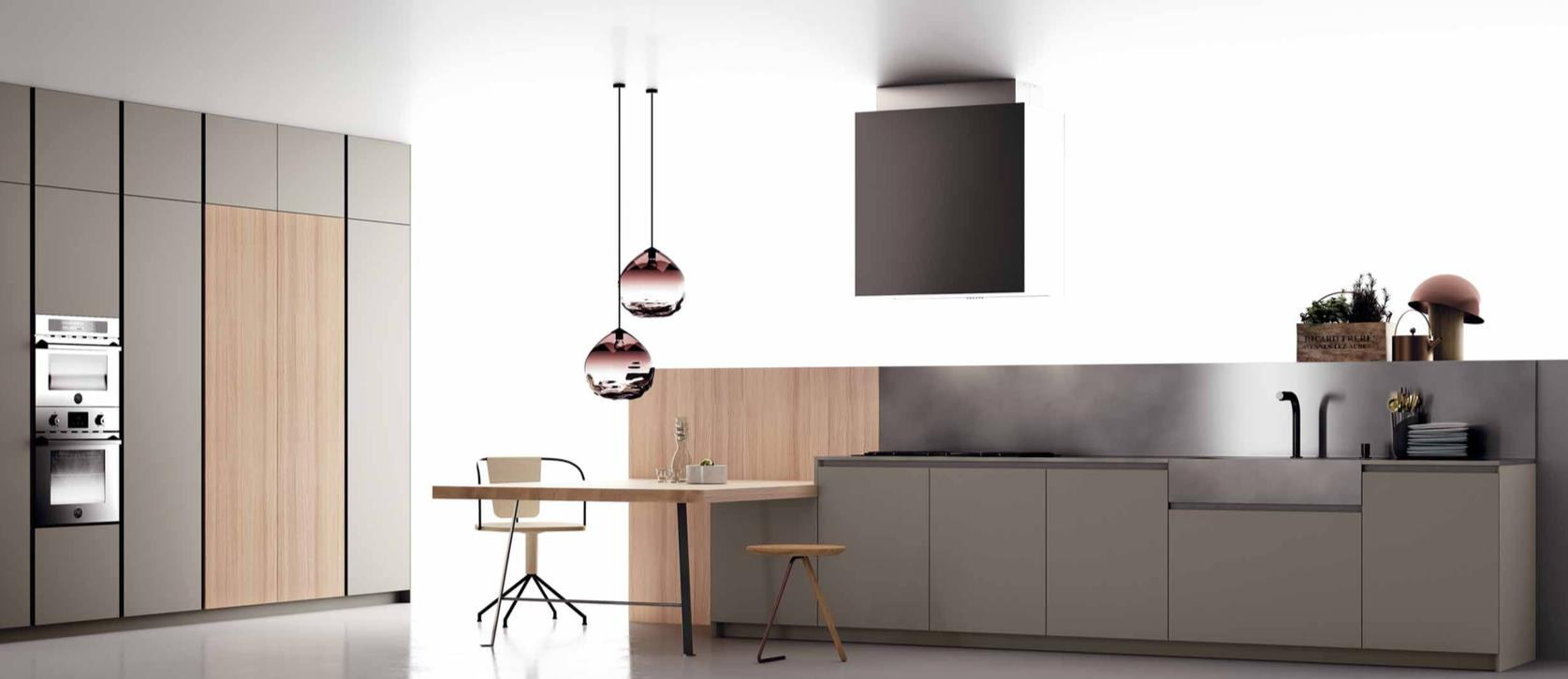 GJ-Kitchens-contemporary-6-20180815235836773