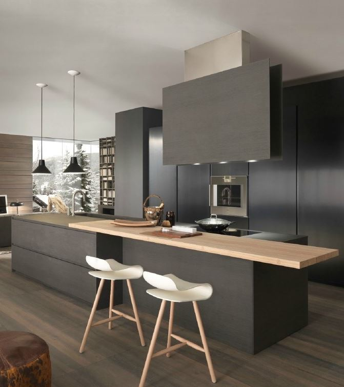 GJ-Kitchens-contemporary-7-20180815235836826