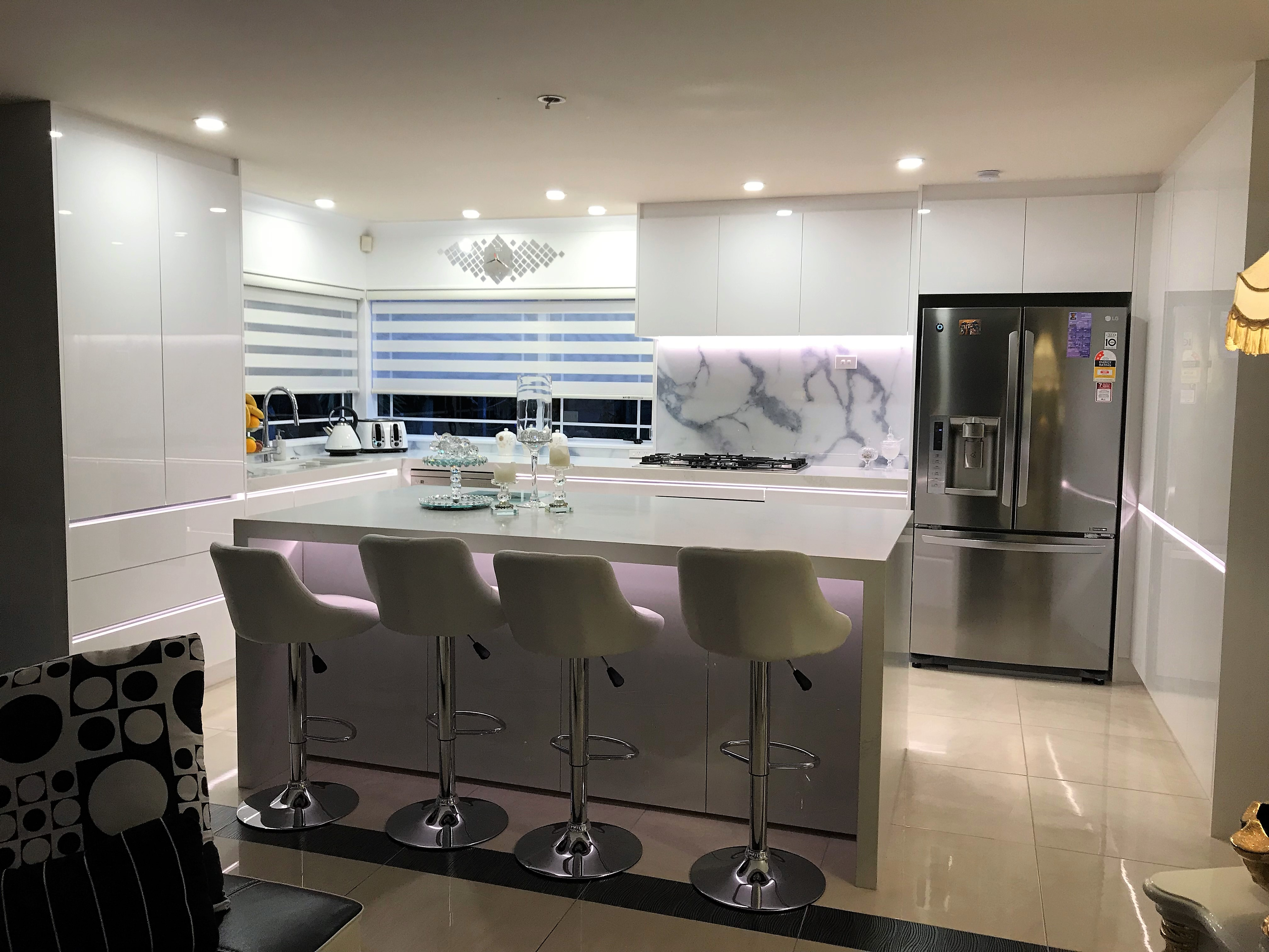 GJ-Kitchens-dannemoraskitchen-5-20181211023504599