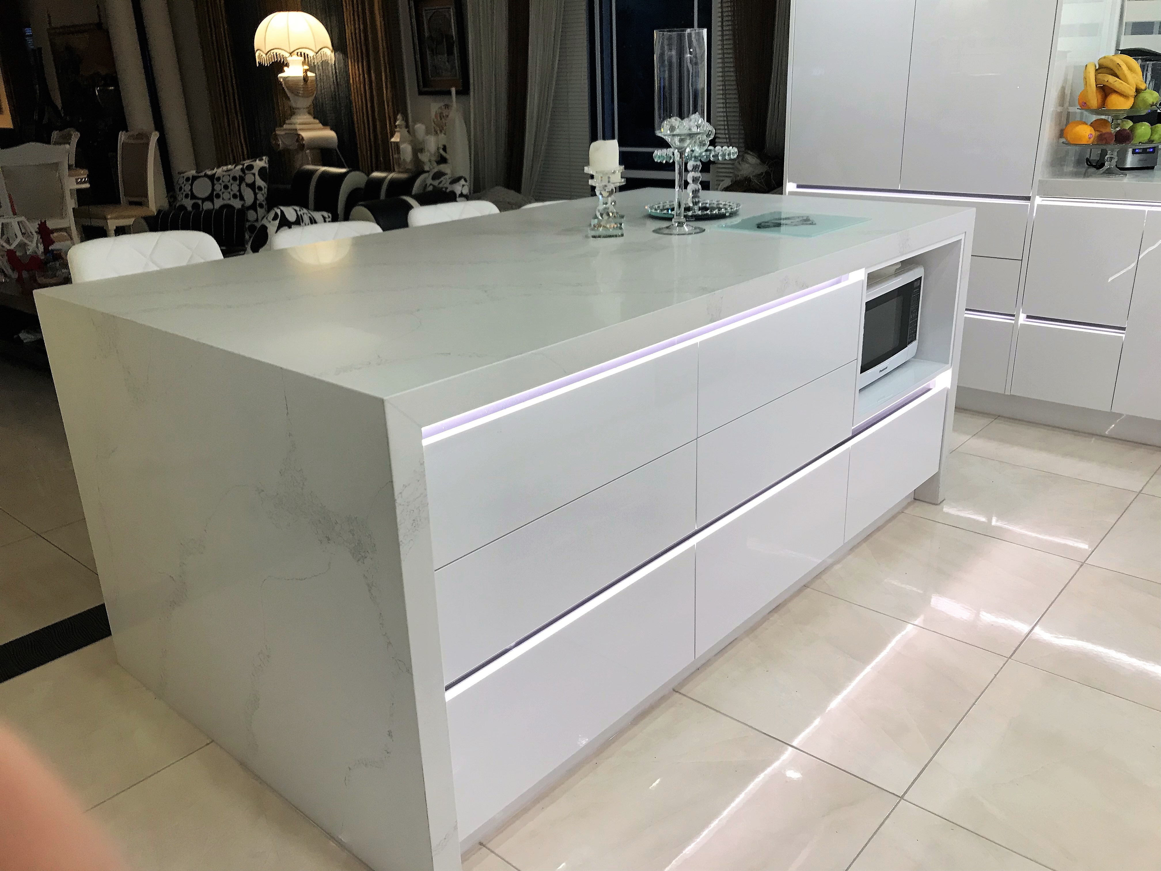 GJ-Kitchens-dannemoraskitchen-6-20181211023505403