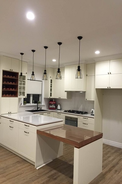 GJ-Kitchens-flat-bushs-kitchen-20188817139-Elaine_kitchen_2-20180815033135141