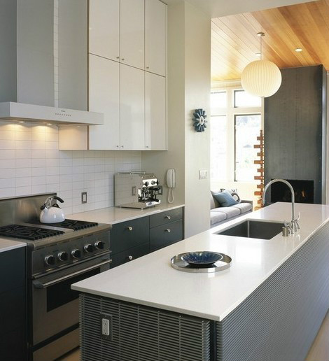Kitchen Renovation Nz: Auckland Kitchens, New Zealand Kitchens, Manufacturers, Installation
