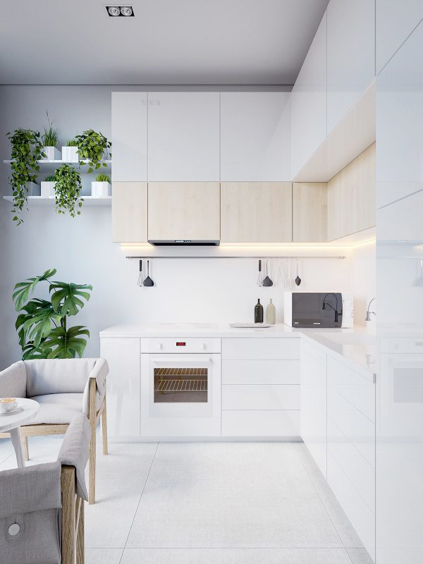 GJ-Kitchens-high-gross-3-20180815034659731