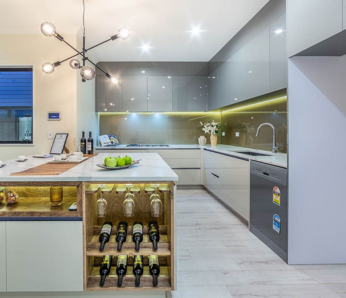 GJ-Kitchens-hobsonvilles-new-kitchen-3-20191113004430680