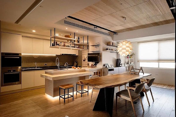 GJ-Kitchens-modren-and-contemporary-13-20180815033706207
