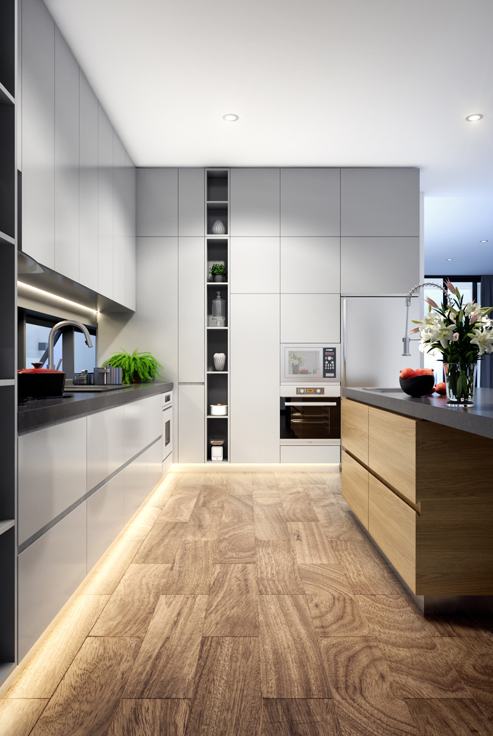 GJ-Kitchens-modren-and-contemporary-4-20180815033658894