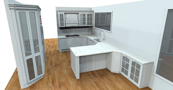 GJ-Kitchens-north-shore-albanys-kitchen-kitchen_3Dimage1-20180815031051340