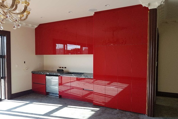 GJ-Kitchens-north-shore-silverdales-kitchen-project9-20180815032715234