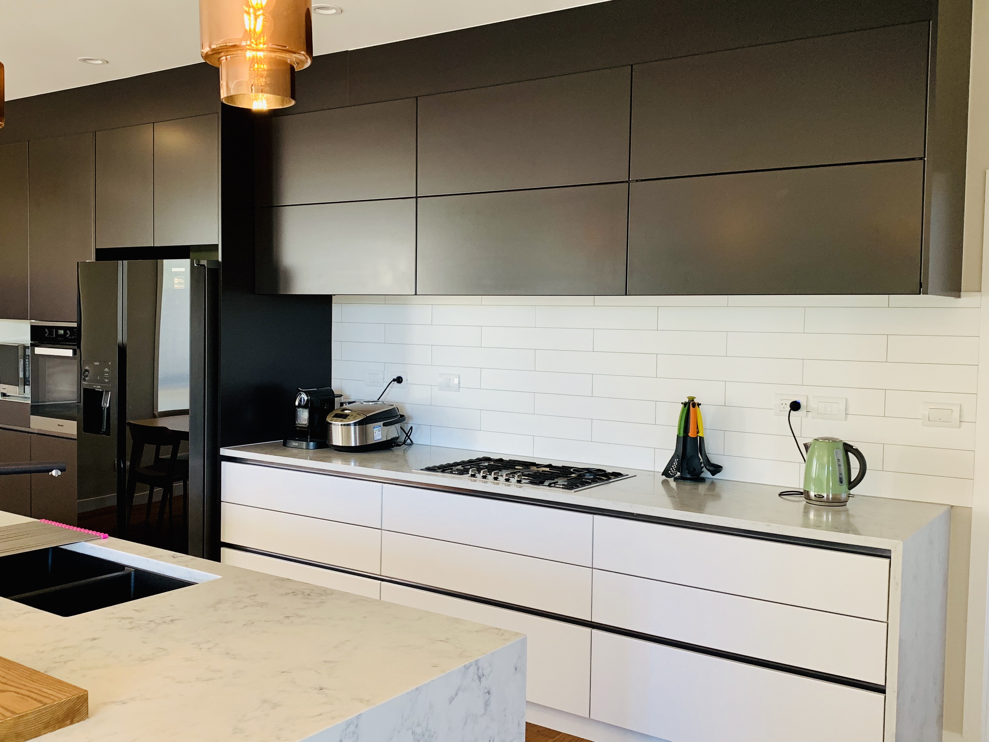GJ-Kitchens-saint-helierss-kitchen-4-20190401222609892