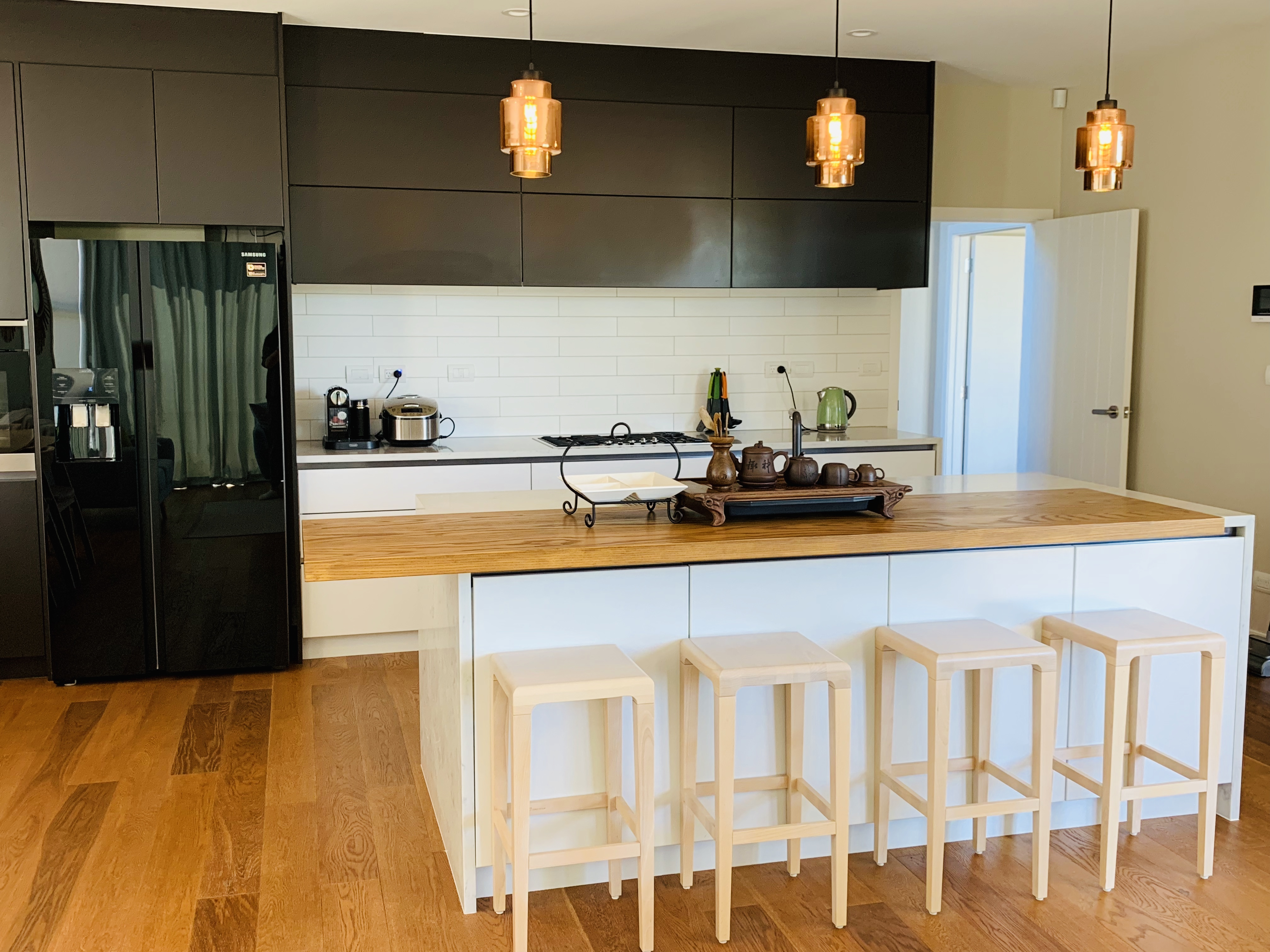 GJ-Kitchens-saint-helierss-kitchen-5-20190401222610224