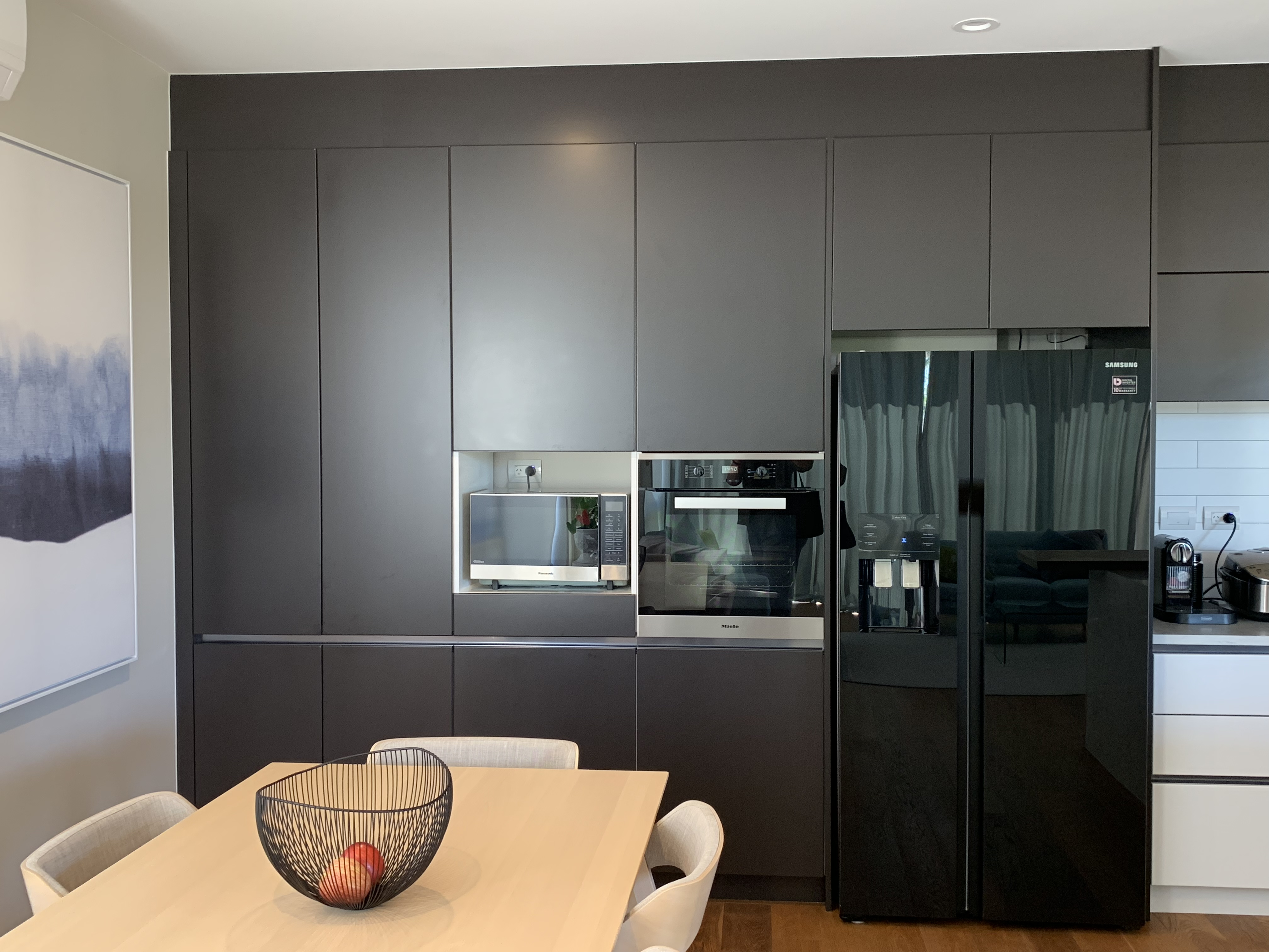 GJ-Kitchens-saint-helierss-kitchen-6-20190401222612142