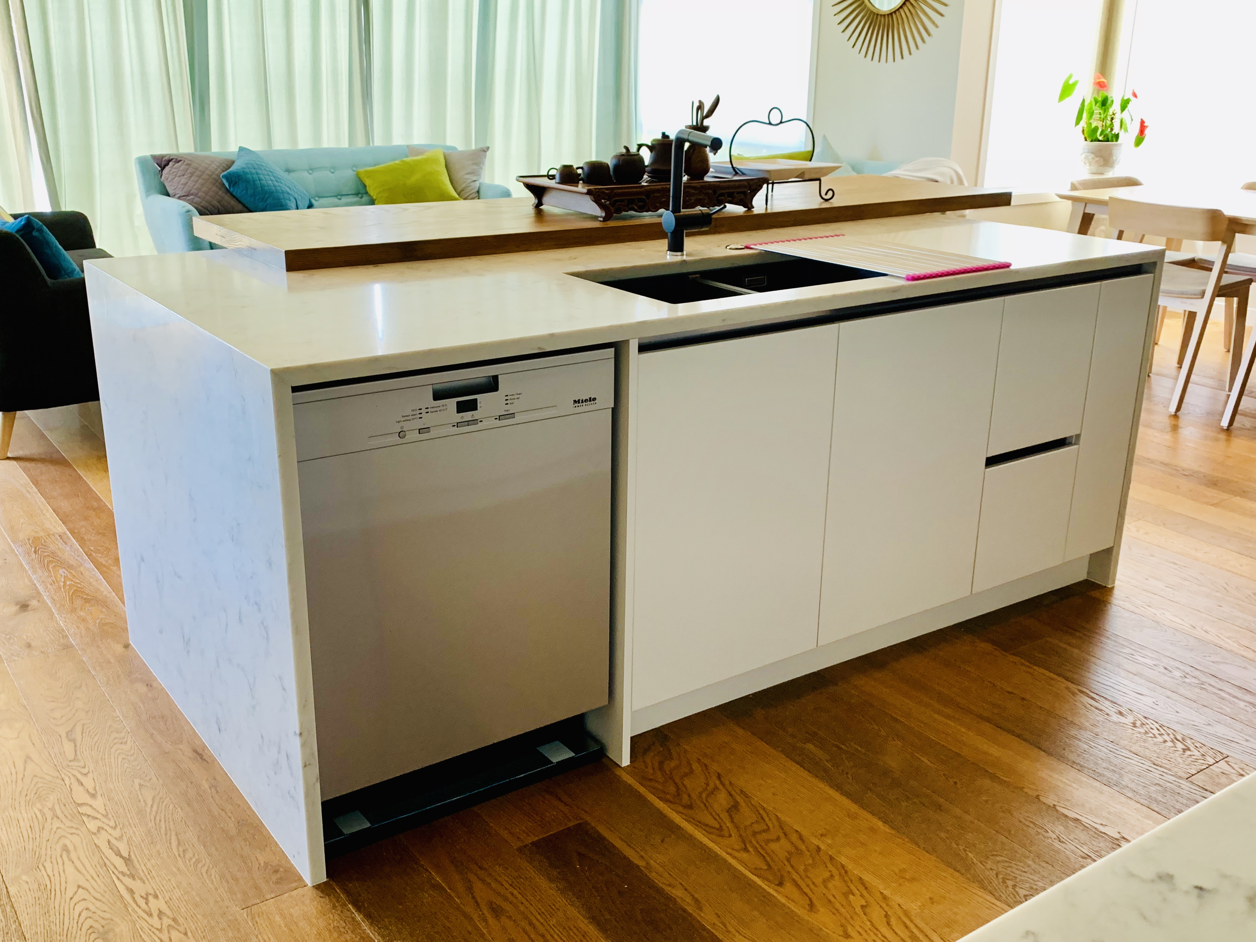 GJ-Kitchens-saint-helierss-kitchen-7-20190401222612200