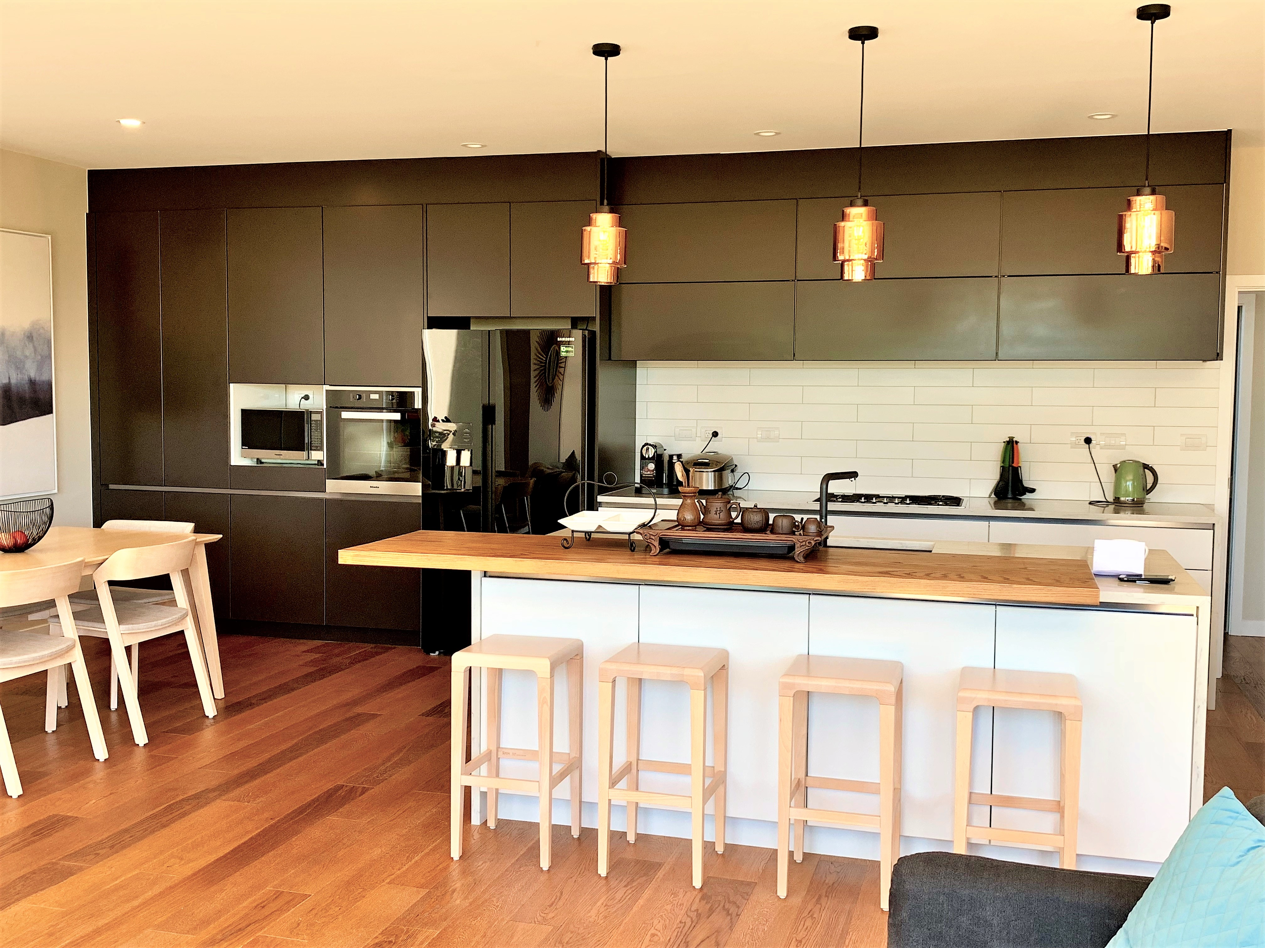 GJ-Kitchens-saint-helierss-kitchen-9-20190401222613550