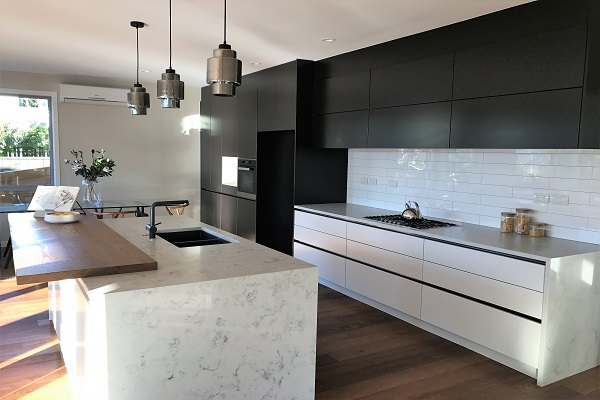 GJ-Kitchens-st-helierss-kitchen-project8_2-20180815033416608