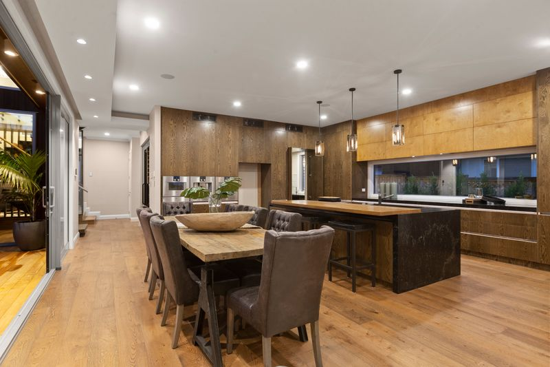 GJ-Kitchens-st-johnss-kitchen-1-20190508050725963