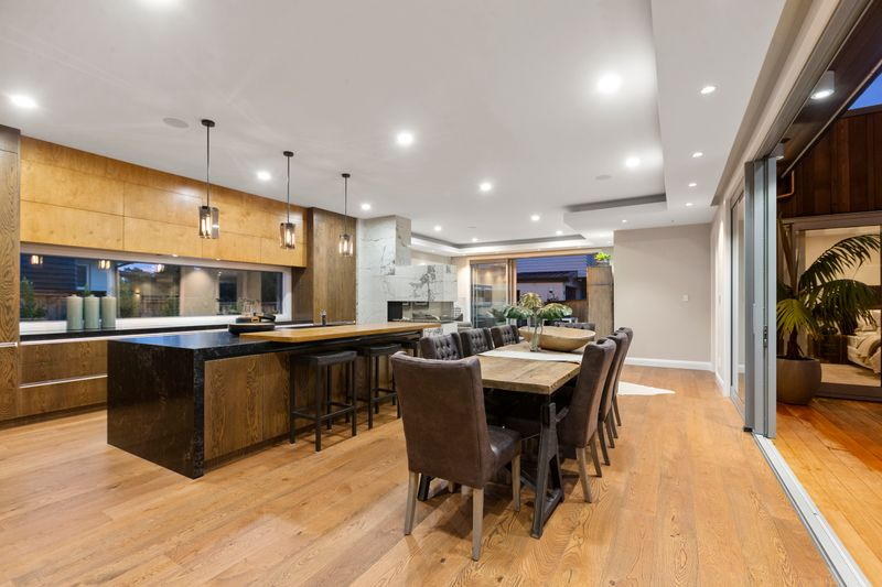 GJ-Kitchens-st-johnss-kitchen-2-20190508050726515