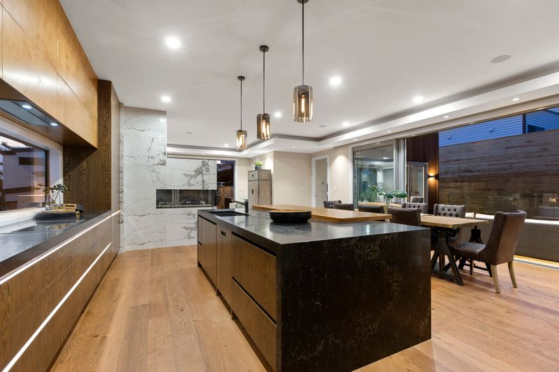 GJ-Kitchens-st-johnss-kitchen-3-20190508050726620