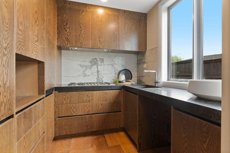 GJ-Kitchens-st-johnss-kitchen-5-20190508050725864