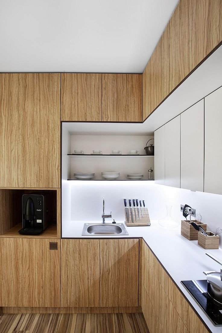 Wood Grain Gj Kitchens Auckland Kitchens New Zealand Kitchens