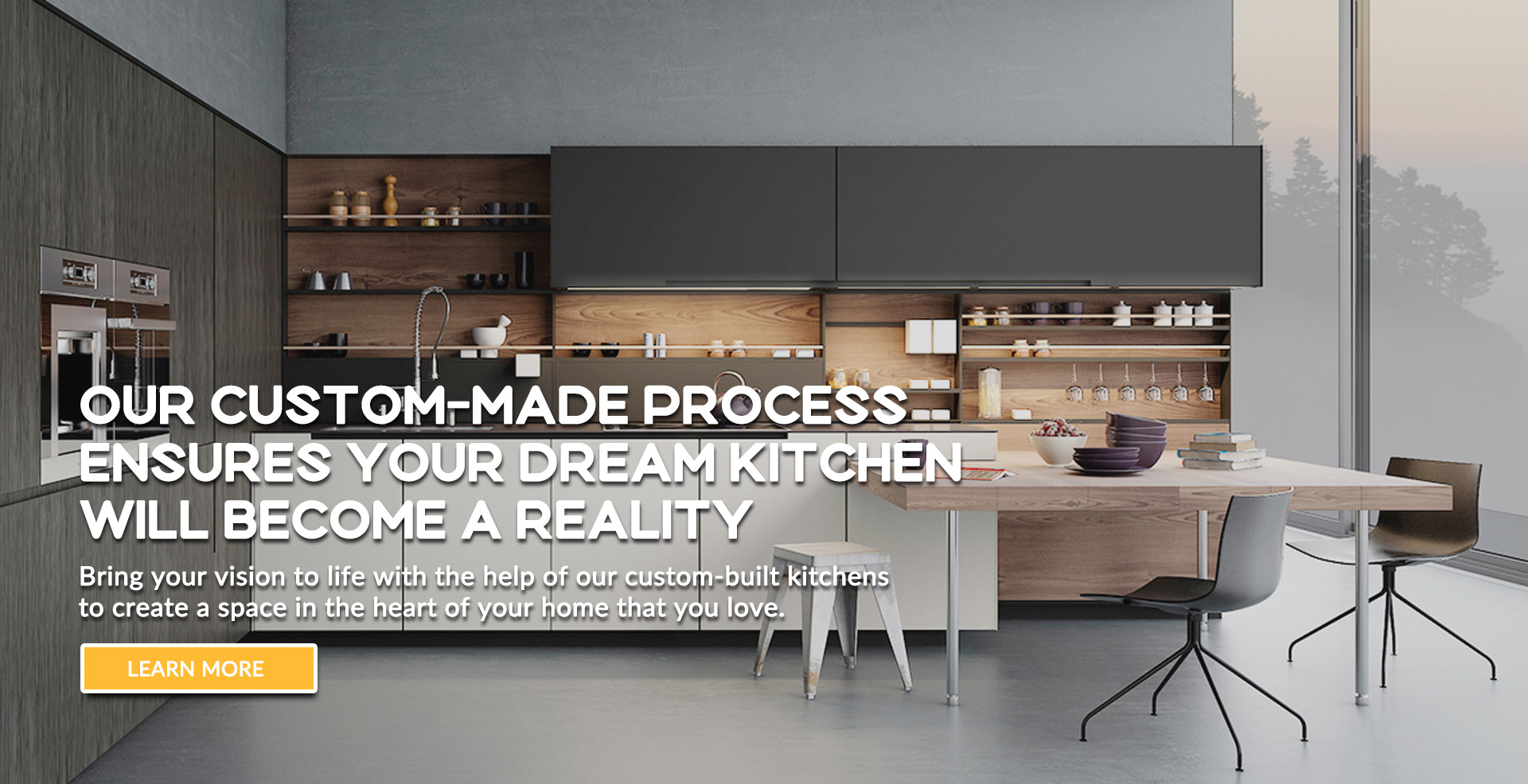 Gj Kitchens Auckland Kitchens New Zealand Kitchens Manufacturers
