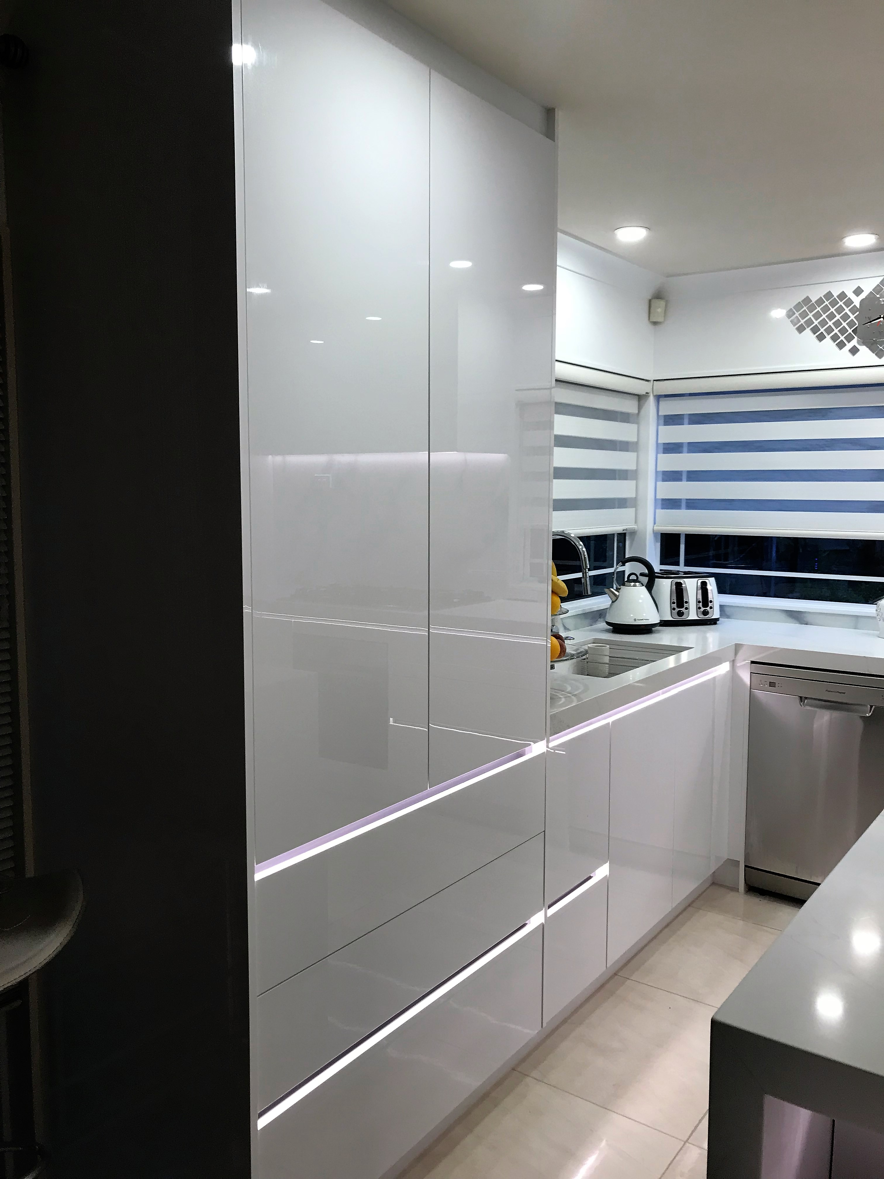 GJ-Kitchens-dannemoraskitchen-3-20181211023503560