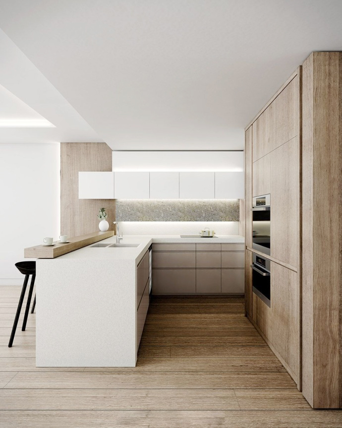 GJ-Kitchens-gallery-type-training-ee4fbea36f5fde57551d92157f8a4af34f61647127765-EBjzCu-20180805233038961