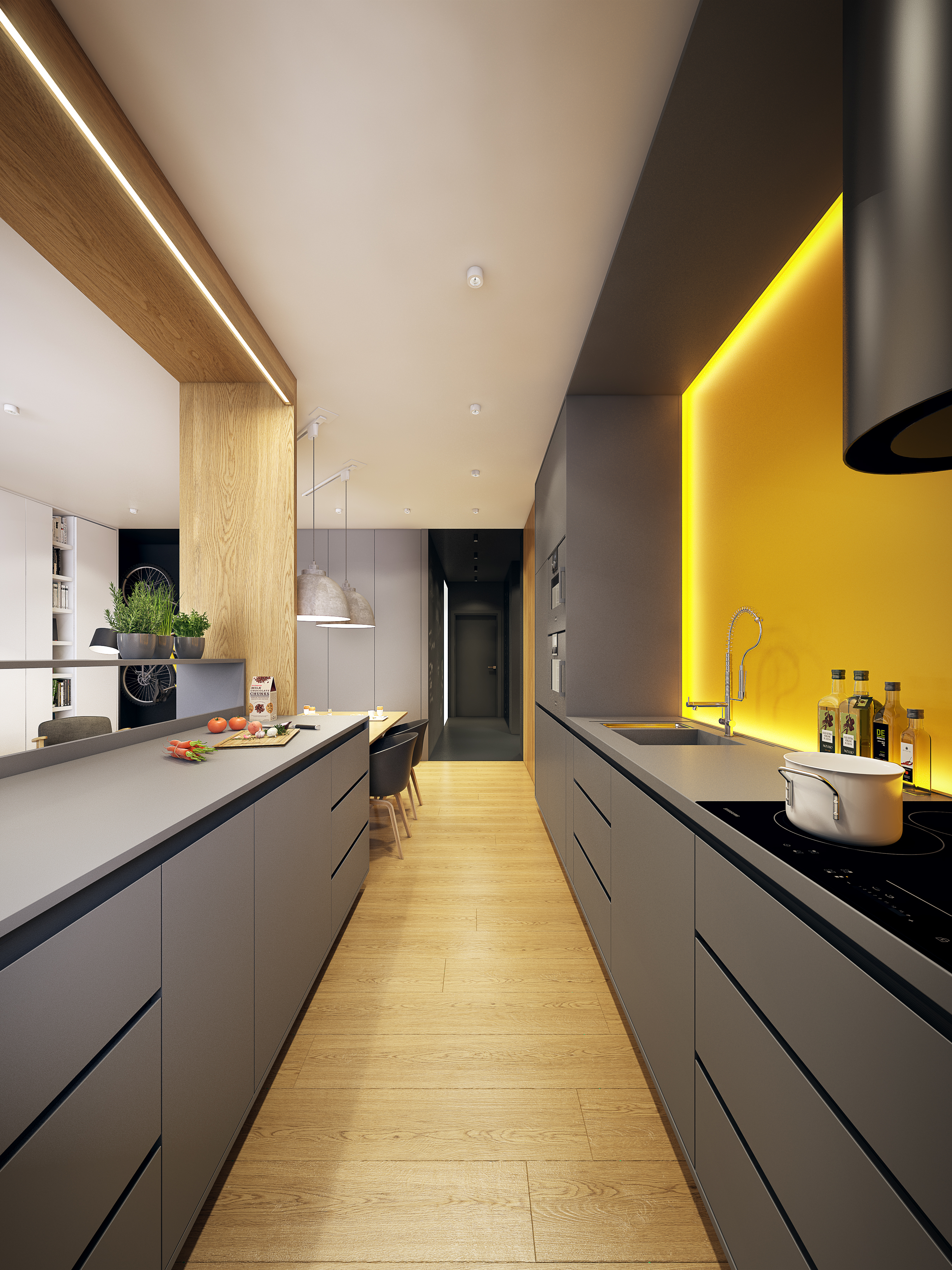 GJ-Kitchens-modren-and-contemporary-2-20180815033653852