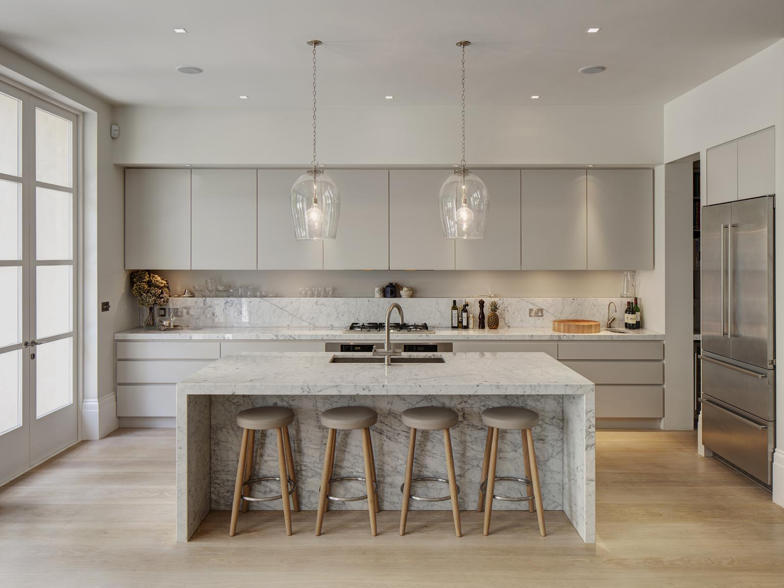 GJ-Kitchens-modren-and-contemporary-8-20180815033701250
