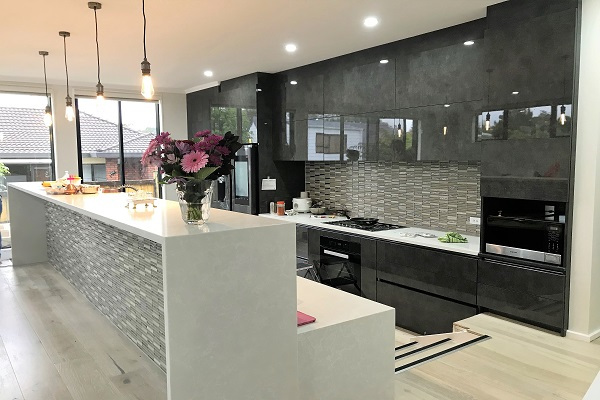 GJ-Kitchens-mount-roskill-s-kitchen-1-20190117034128593