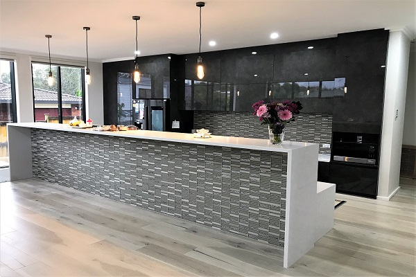 GJ-Kitchens-mount-roskill-s-kitchen-2-20190117034126477
