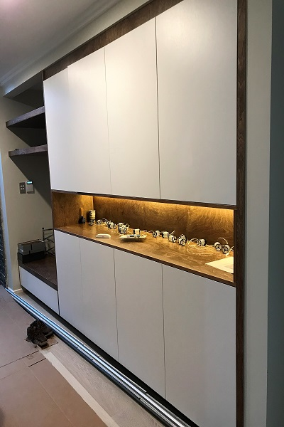 GJ-Kitchens-mount-roskill-s-kitchen-3-20190117034130337
