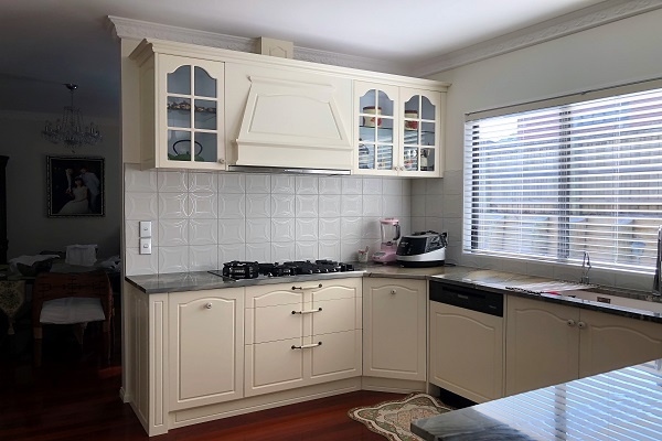 kitchen design north shore auckland classical kitchen design gj kitchens auckland kitchens 211