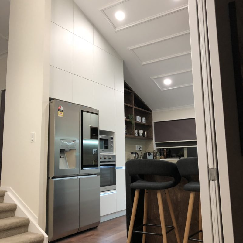 GJ-Kitchens-northwoods-kitchen-kitchen5-20180917011406387