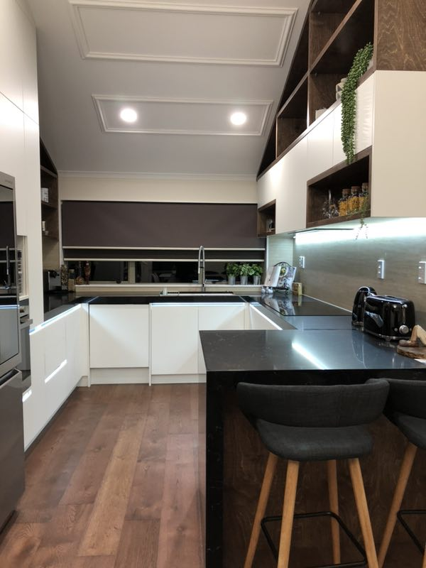 GJ-Kitchens-northwoods-kitchen-kitchen6-20180917011406412