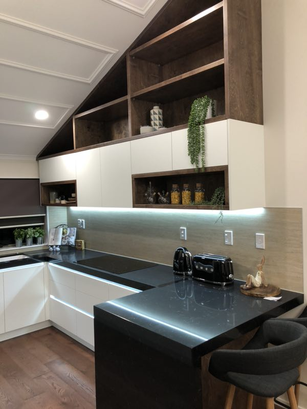 GJ-Kitchens-northwoods-kitchen-kitchen7-20180917011406450