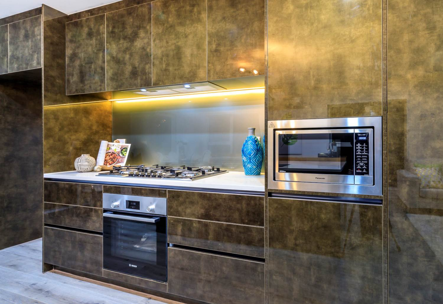 GJ-Kitchens-te-atatus-kitchen-7-20190807231323577